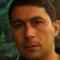 Elcin Hemidov, 34, Baku, Azerbaijan