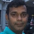 Hashar, 32, Colombo, Sri Lanka