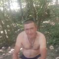 Бено, 39, Saint Petersburg, Russian Federation