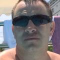 Dmitry, 42, Samara, Russian Federation