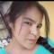 Melisa, 29, Medellin, Colombia