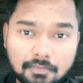 Deepak Singh, 27, New Delhi, India