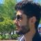 MUFLAH AL BUETEINI, 24, Greensboro, United States