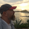 Markus, 49, Wilmington, United States