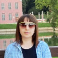 Алёна, 29, Moscow, Russian Federation