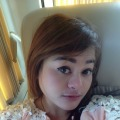 Tarnly Veryhot, 33, Bangkok, Thailand
