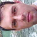 Юрий, 32, Saint Petersburg, Russian Federation