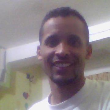 Nickys, 40, Caracas, Venezuela