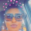 Esther, 25, Lagos, Nigeria