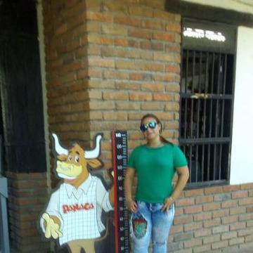 carito, 32, Pereira, Colombia