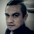Enrique Garduño Argueta, 43, Mexico, Mexico