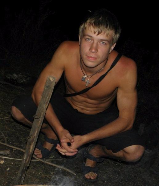 Дмитрий, 28, Chelyabinsk, Russian Federation