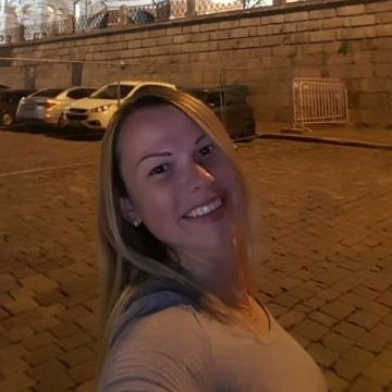 Надежда Бузун, 29, Minsk, Belarus