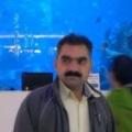 Rehmani, 41, Dubai, United Arab Emirates
