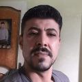 Jon cina, 31, Cairo, Egypt