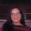 Paula M, 25, Houston, United States