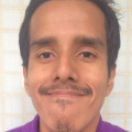 George, 32, Maracay, Venezuela