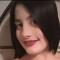 ela, 31, Ciudad Ojeda, Venezuela