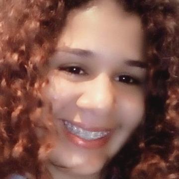 María José, 22, Medellin, Colombia