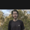 Brian Quarman, 38, Toowoomba, Australia
