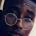 Kelvin nelson, 24, Cotonou, Benin