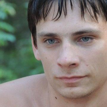 Захар, 32, Yaroslavl, Russian Federation