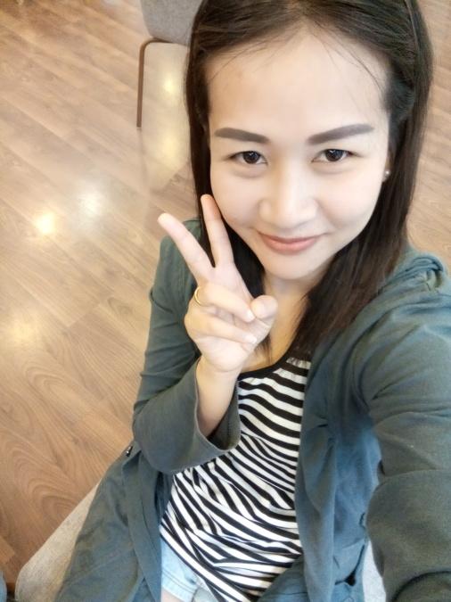 วิวิ, 36, Bangkok, Thailand