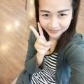วิวิ, 38, Bangkok, Thailand