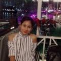 Shiza SheZa, 40, Bangkok, Thailand