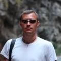 Кирилл, 35, Moscow, Russian Federation