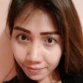 tangmo, 34, Thai Mueang, Thailand