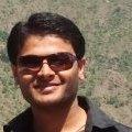 Jai vardhan, 35, Nahan, India