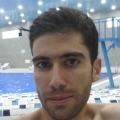 salman, 30, Erbil, Iraq