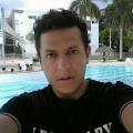 Andrés Burgos fb, 43, Pasto, Colombia