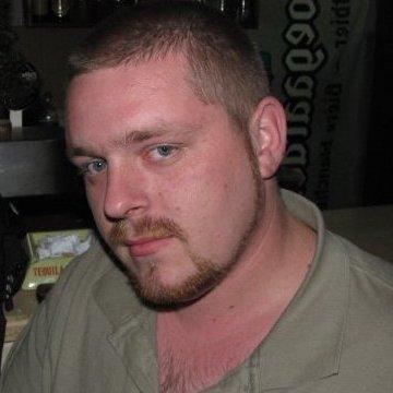 Anton Gulis, 34, Migdal HaEmek, Israel