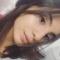 Emna Ben Slimane, 26, Sousse, Tunisia