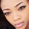 Jibunor Anabel, 27, Lagos, Nigeria