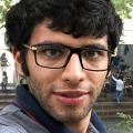 Ajan Sulaiman, 24, Erbil, Iraq