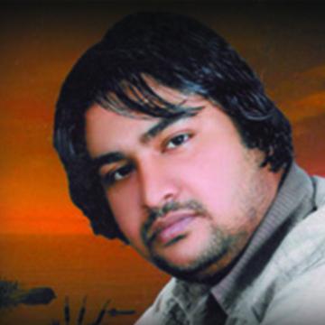 Rashid Jamil, 31,