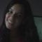 vanessa, 21, Maracay, Venezuela