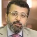 Mohamed salah, 39, Sharjah, United Arab Emirates