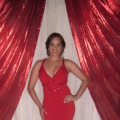 Karen (Gleidys), 34, Puerto Ordaz, Venezuela