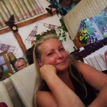 Olya, 43, Moscow, Russian Federation