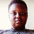 Dee, 22, Dar es Salaam, Tanzania