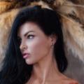 Julia, 28, Novosibirsk, Russian Federation