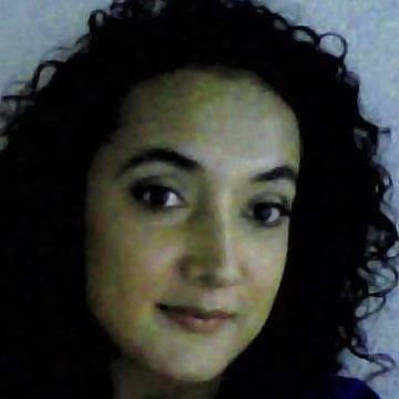 Jennifer Moscoso Smith, 38, Guatemala City, Guatemala