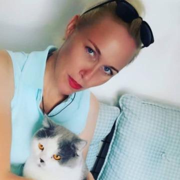Елена Ефремова, 39, Zaporizhzhya, Ukraine