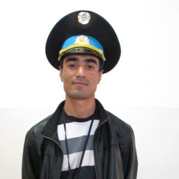 николай, 39, Semey, Kazakhstan