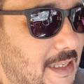 Hassan Hussin, 44, Istanbul, Turkey