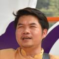 Rungsee, 41, Bangkok, Thailand